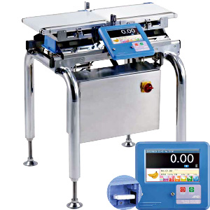 Checkweigher AD-4961