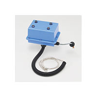 AD-4961-2K-WU Weighing unit