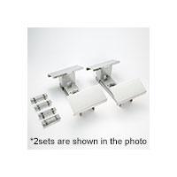 AD-4961-UF Attachment brackets