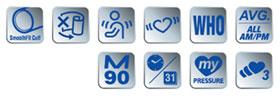UA-1020 icons