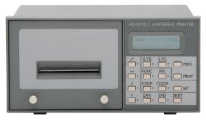 AD-8118C