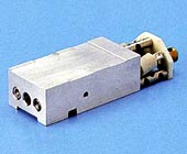 Cooling/heating block(CHB-100)