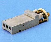Cooling/heating block(CHB-200)