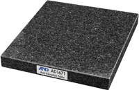 AD-1671 Anti-vibration Table for Balances
